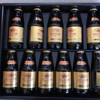 キリン 一番搾りプレミアム 瓶ビール